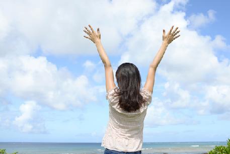 痛みや不調を根本から回復に導く